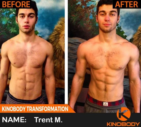 trentmccloskey_kinobody_transformation