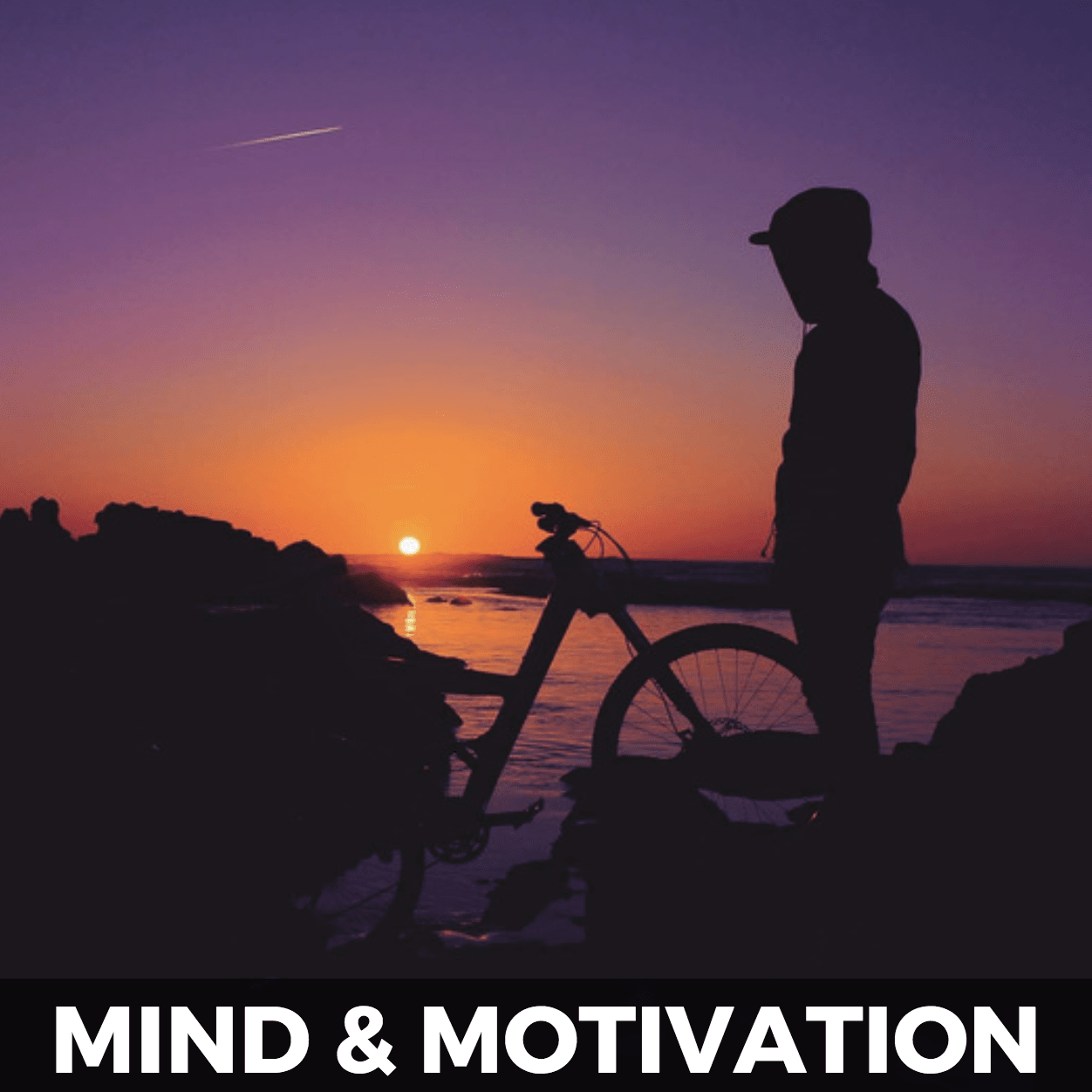 mind and motivation